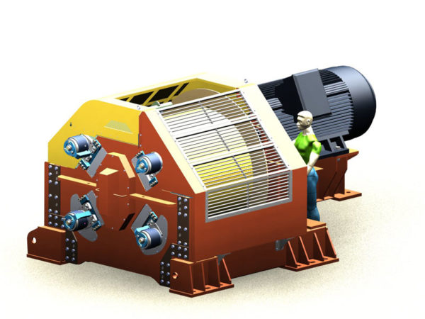 Elektroseilwinde14t 0e6273a446471c168f1f92e3349df8a5 Elektroseilwinden - 14t Zugkraft